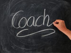 natur coaching ausbildung