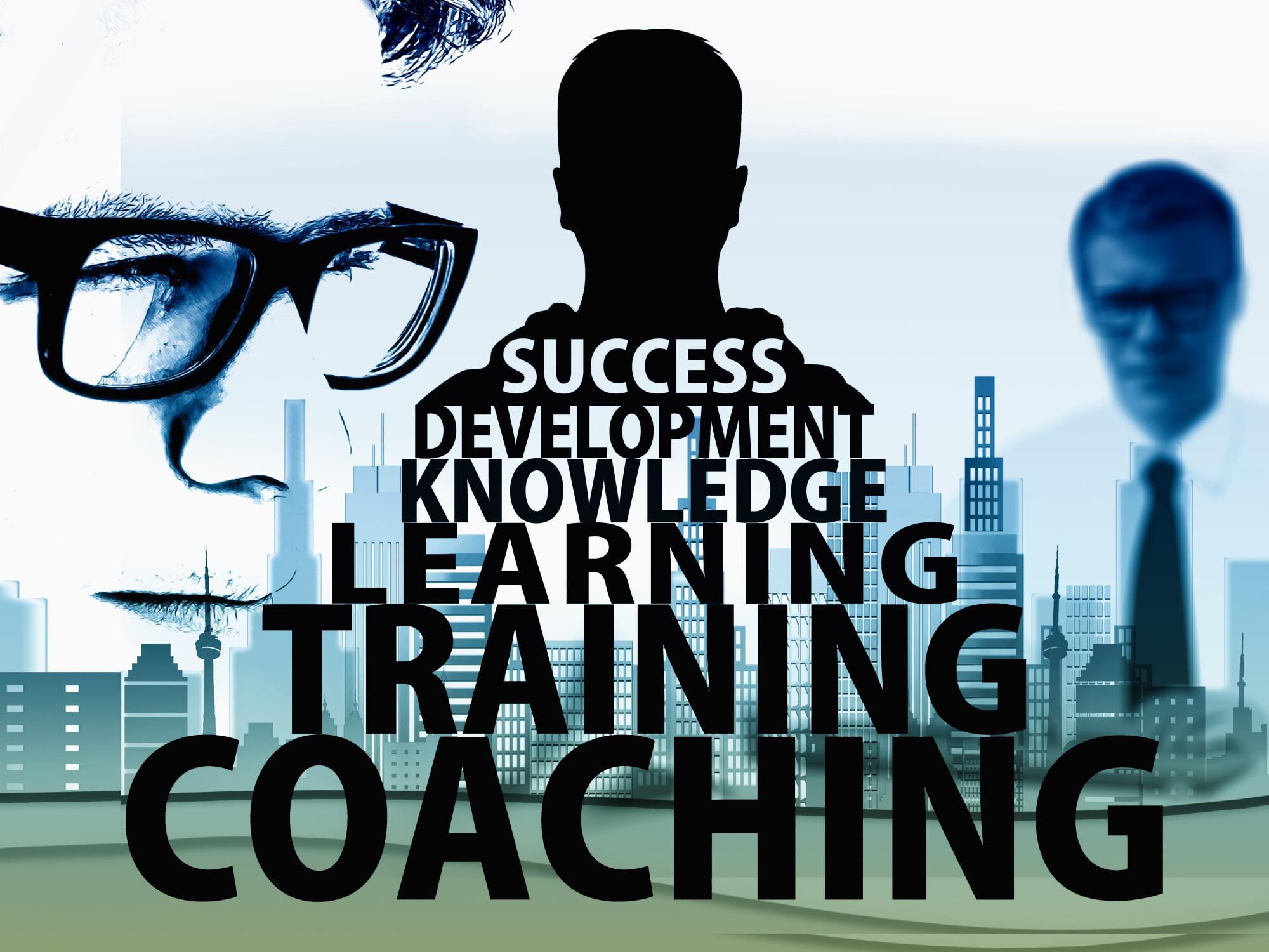 Führungskommunikation auf der Grundlage des neurolinguistischen Programmierens