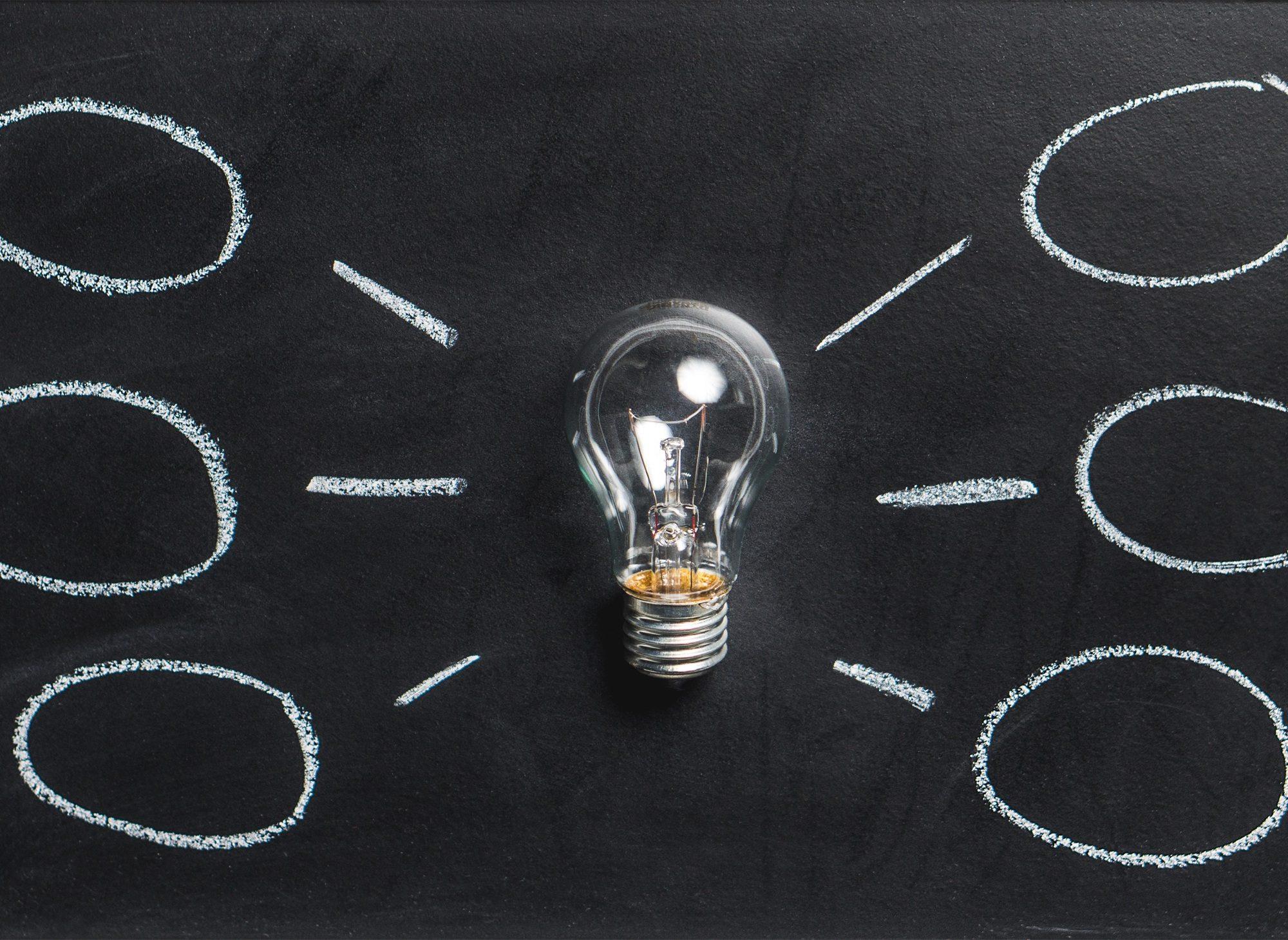 Energetische Psychologie, Klopfen mit Meridiantechnik